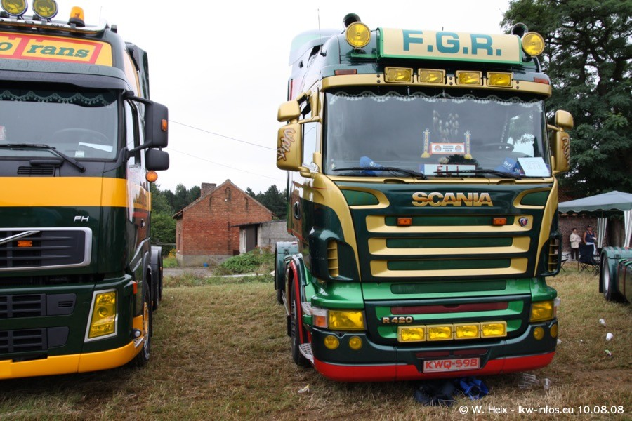 20080810-Truckshow-Bekkevoort-00359.jpg