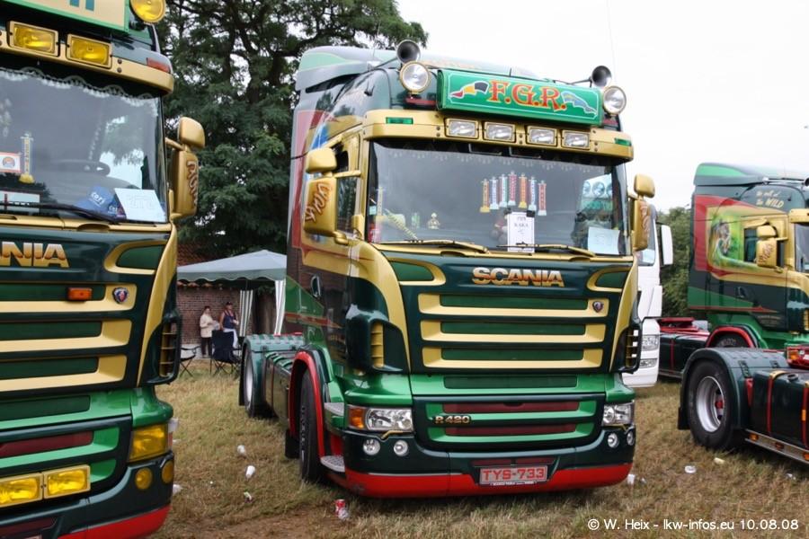 20080810-Truckshow-Bekkevoort-00360.jpg