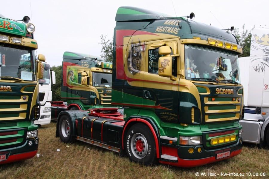20080810-Truckshow-Bekkevoort-00361.jpg