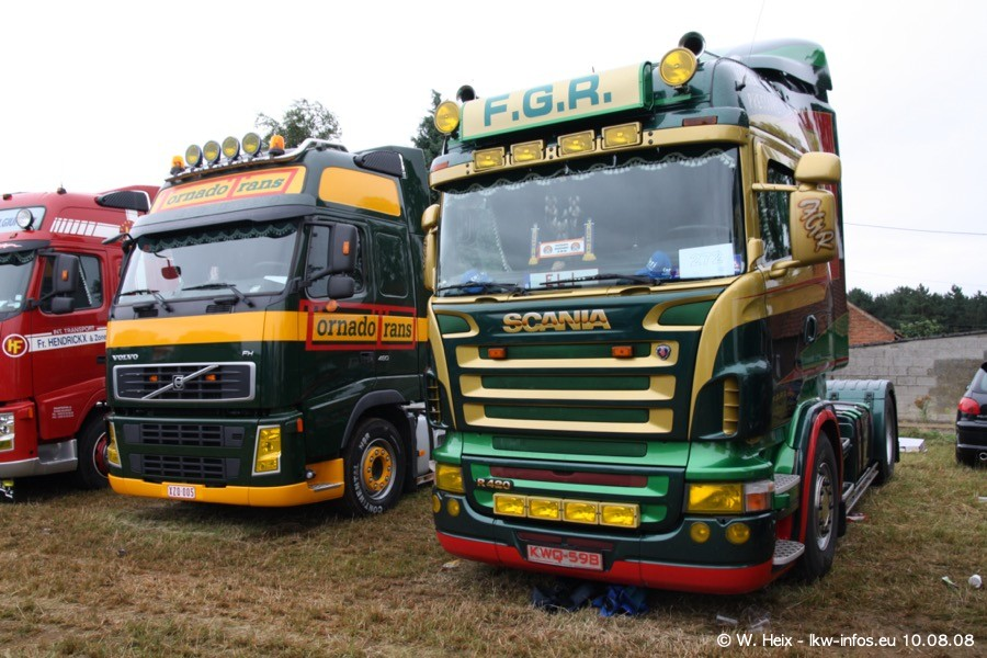 20080810-Truckshow-Bekkevoort-00362.jpg