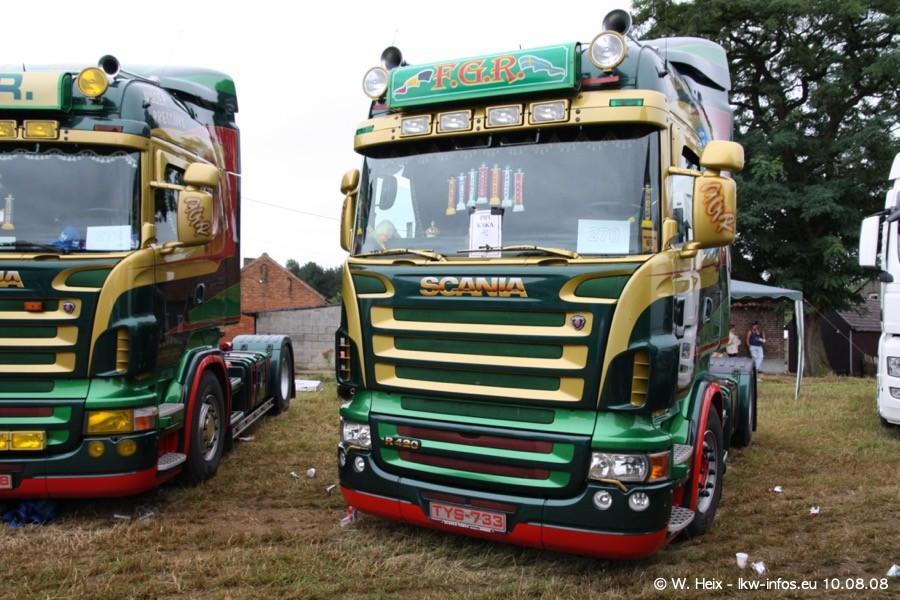 20080810-Truckshow-Bekkevoort-00363.jpg