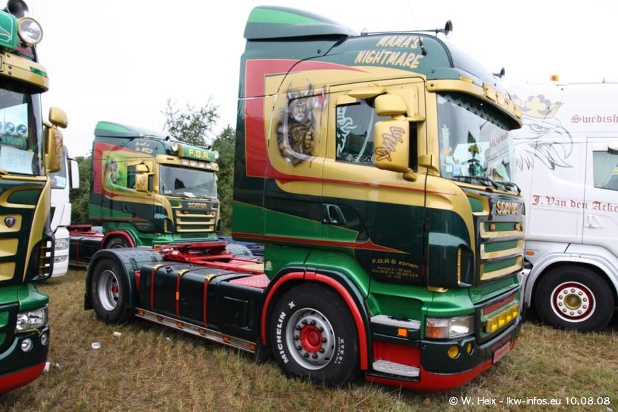20080810-Truckshow-Bekkevoort-00364.jpg