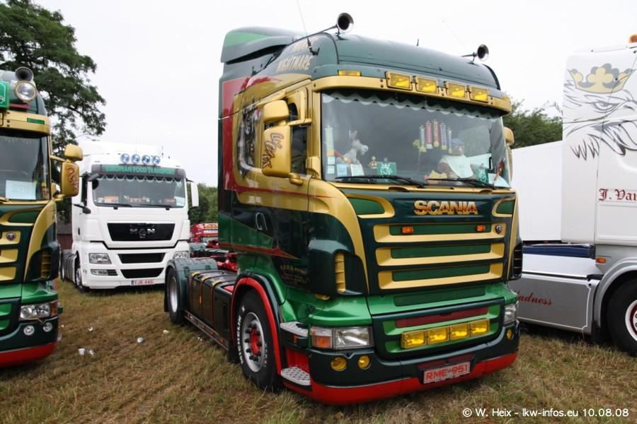20080810-Truckshow-Bekkevoort-00365.jpg