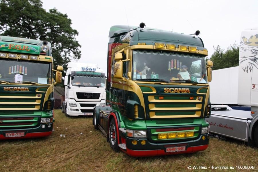 20080810-Truckshow-Bekkevoort-00366.jpg