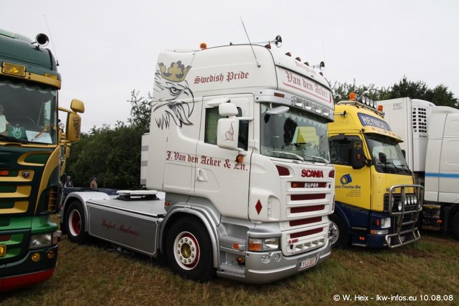20080810-Truckshow-Bekkevoort-00367.jpg