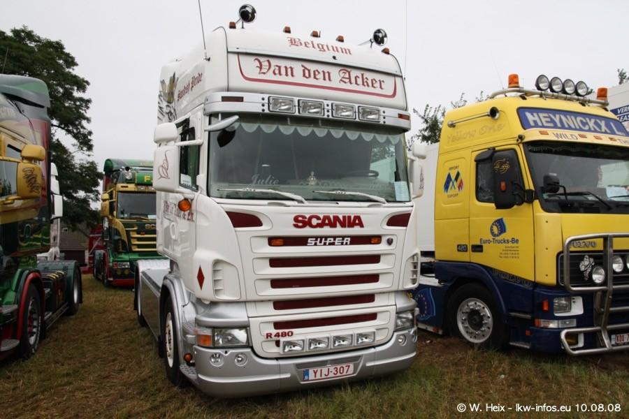 20080810-Truckshow-Bekkevoort-00368.jpg