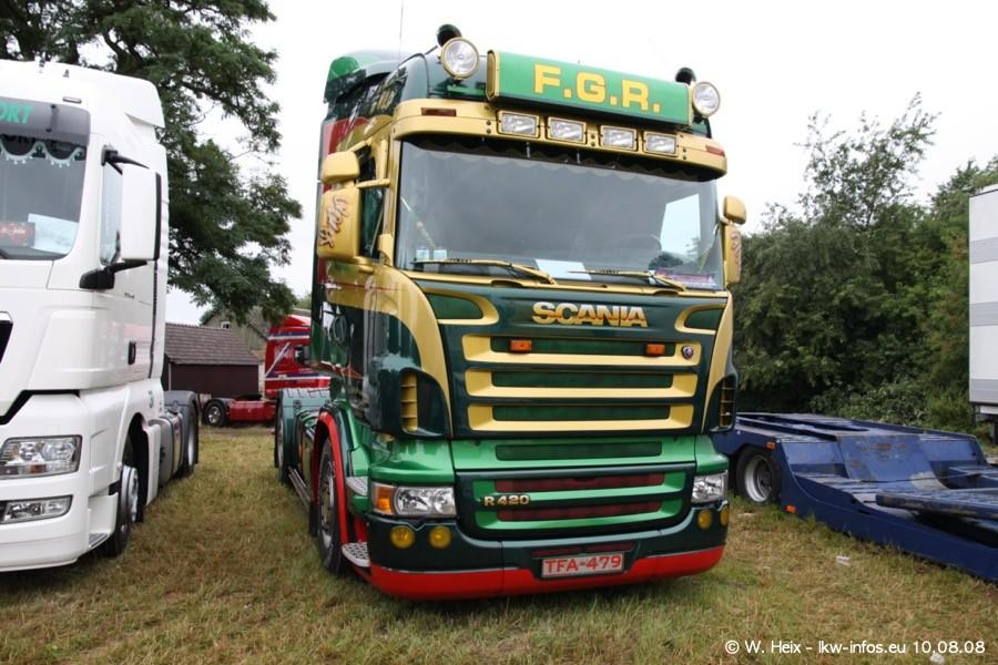 20080810-Truckshow-Bekkevoort-00369.jpg