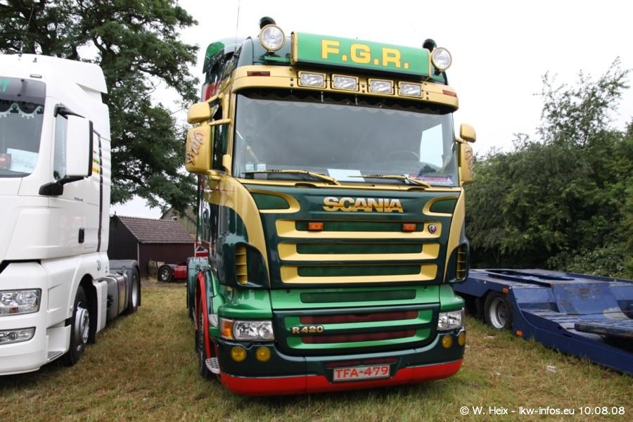20080810-Truckshow-Bekkevoort-00370.jpg