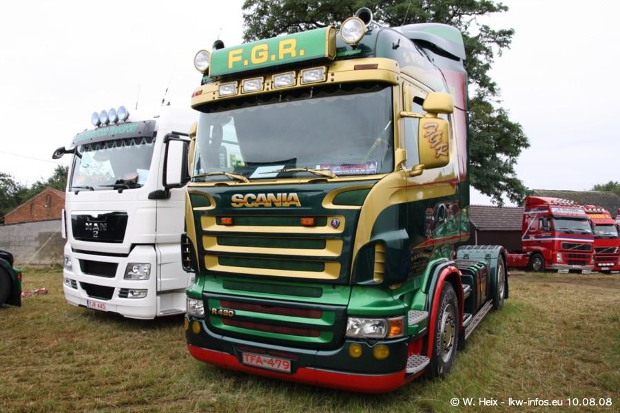 20080810-Truckshow-Bekkevoort-00371.jpg