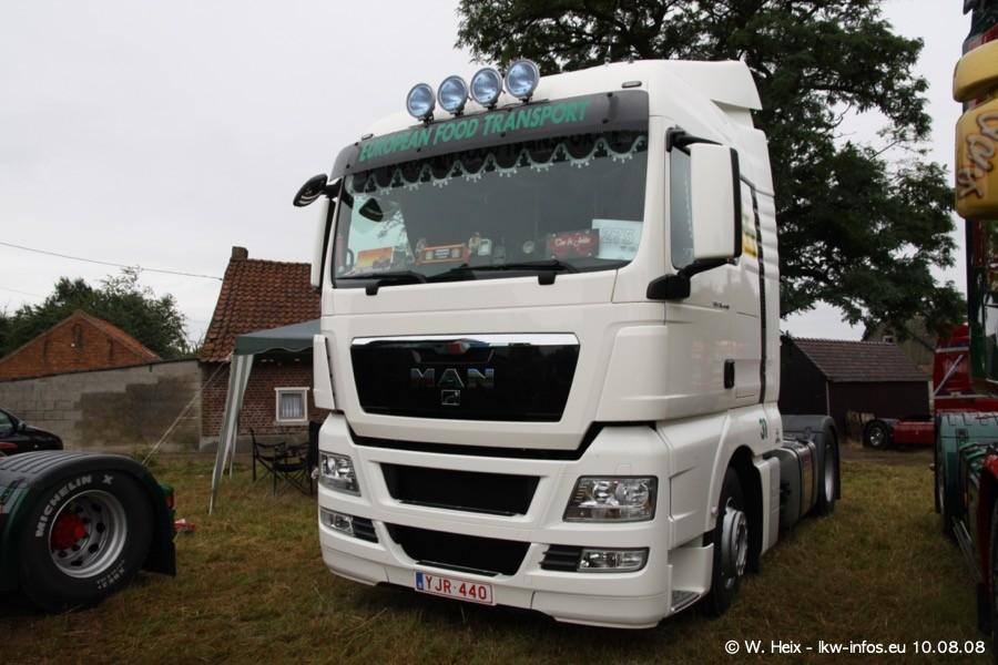 20080810-Truckshow-Bekkevoort-00372.jpg
