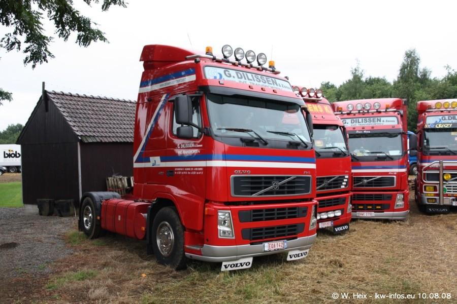 20080810-Truckshow-Bekkevoort-00373.jpg