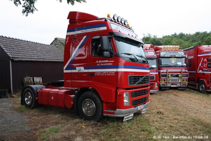 20080810-Truckshow-Bekkevoort-00374.jpg