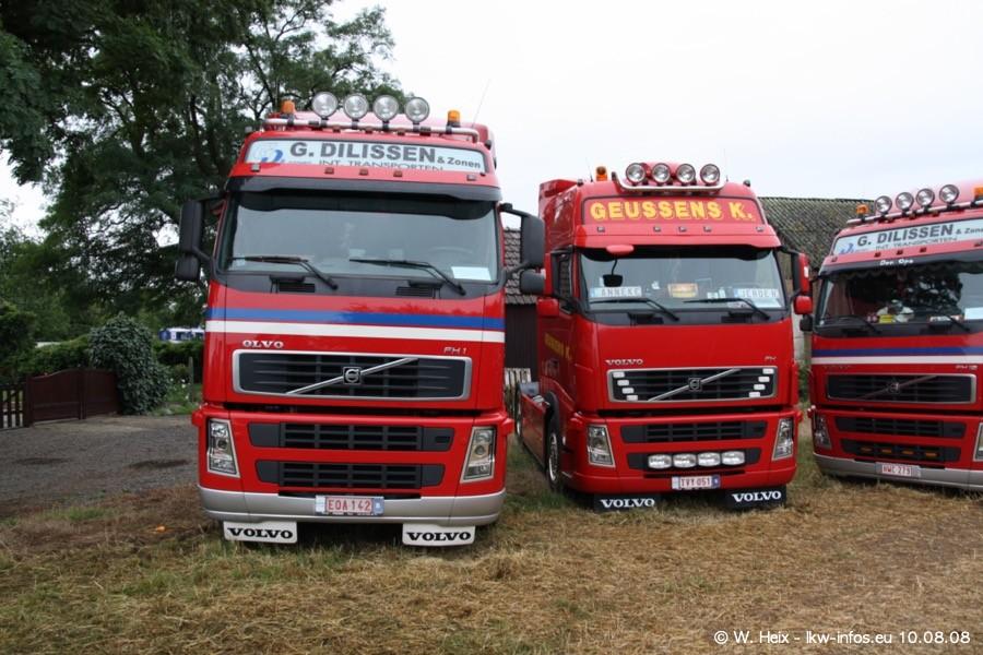 20080810-Truckshow-Bekkevoort-00375.jpg