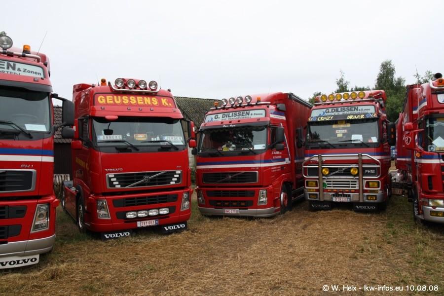20080810-Truckshow-Bekkevoort-00376.jpg
