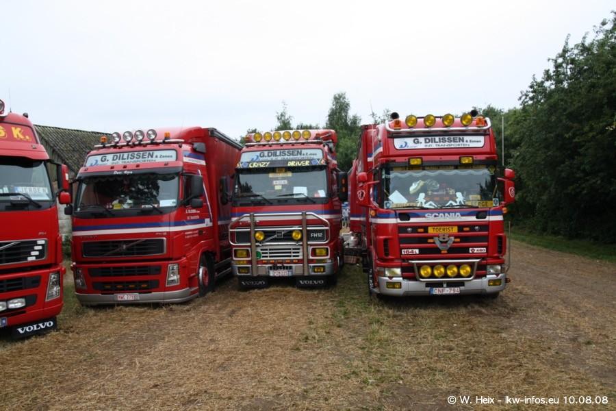 20080810-Truckshow-Bekkevoort-00377.jpg