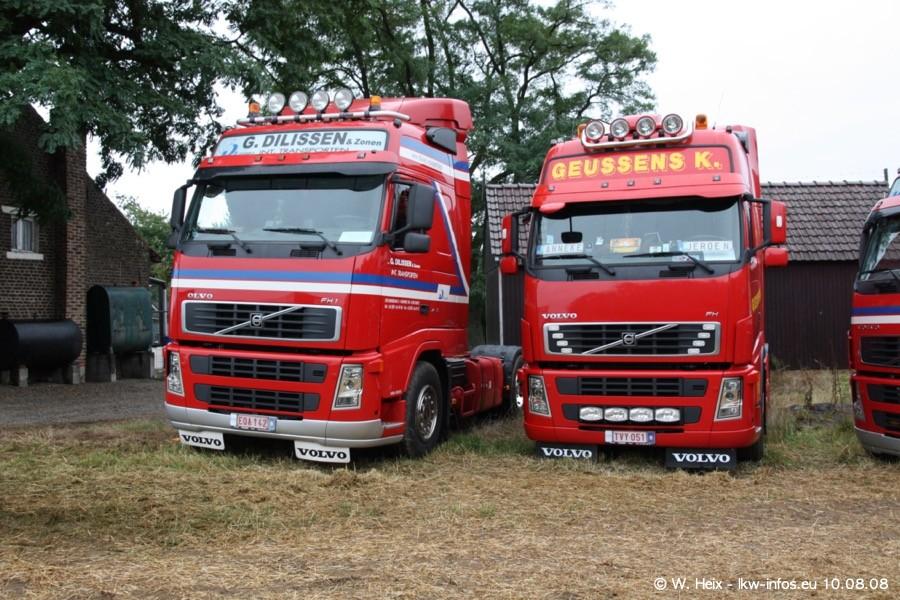 20080810-Truckshow-Bekkevoort-00378.jpg