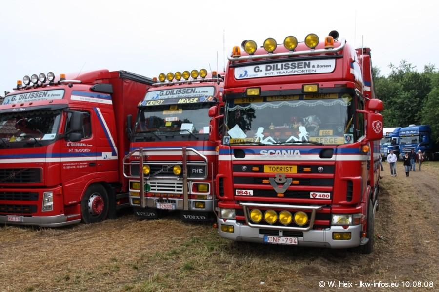 20080810-Truckshow-Bekkevoort-00379.jpg