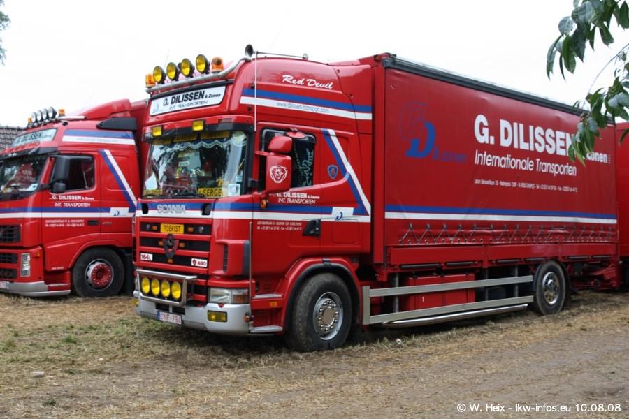 20080810-Truckshow-Bekkevoort-00380.jpg