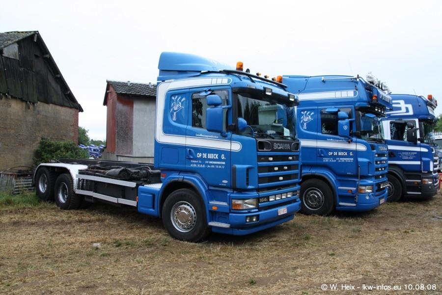20080810-Truckshow-Bekkevoort-00381.jpg