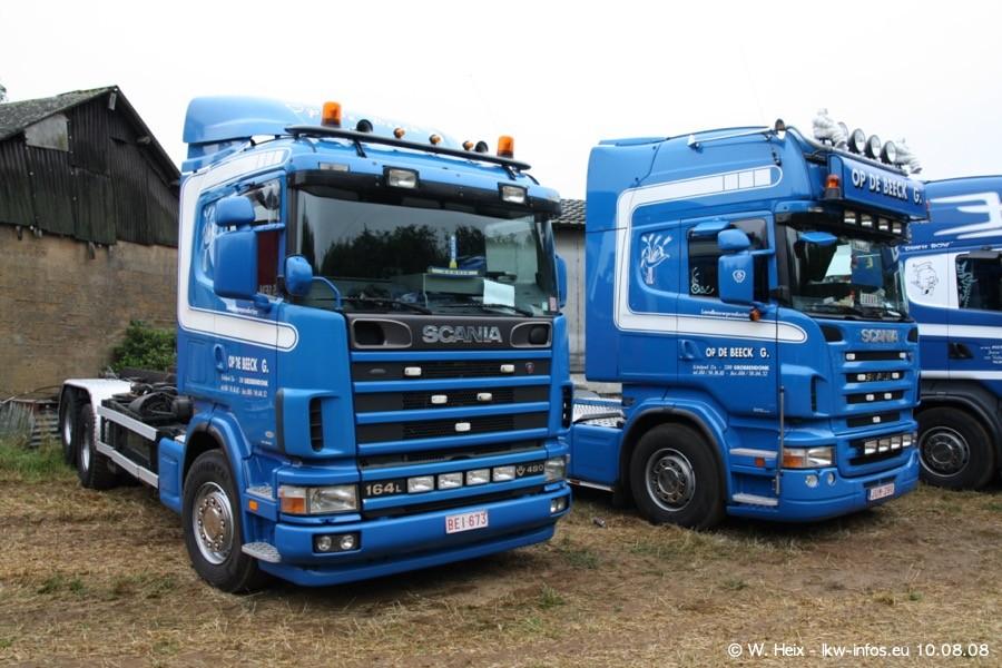20080810-Truckshow-Bekkevoort-00382.jpg