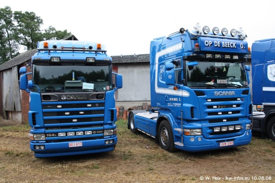 20080810-Truckshow-Bekkevoort-00383.jpg