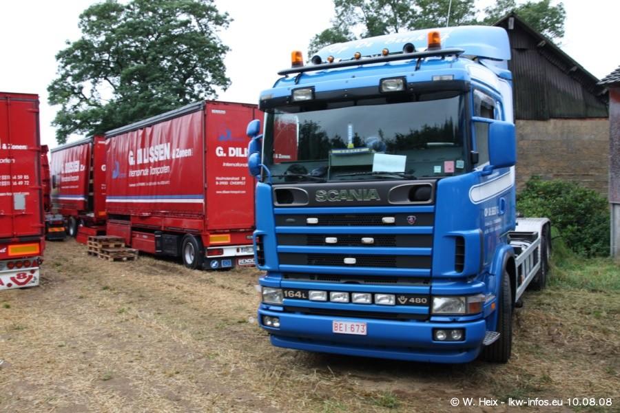 20080810-Truckshow-Bekkevoort-00384.jpg