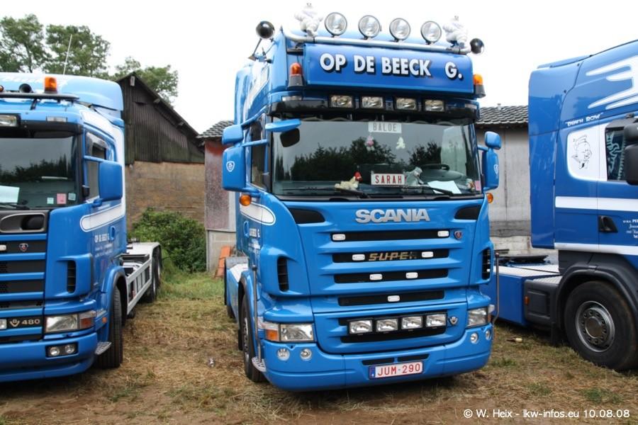 20080810-Truckshow-Bekkevoort-00385.jpg