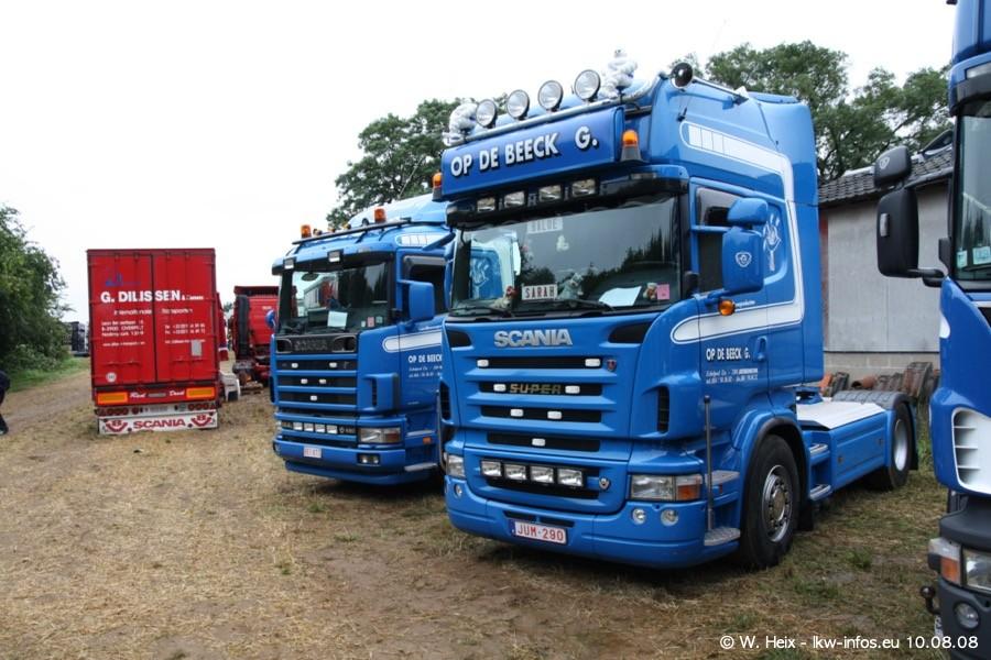 20080810-Truckshow-Bekkevoort-00386.jpg
