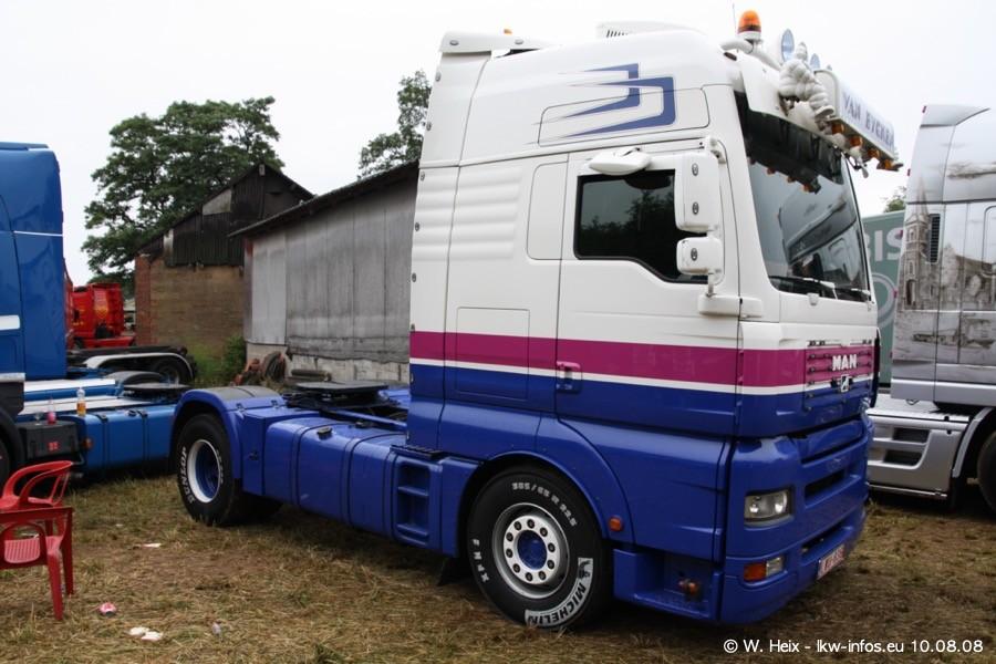 20080810-Truckshow-Bekkevoort-00387.jpg