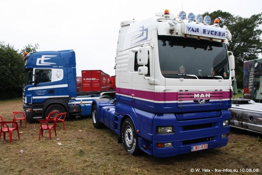 20080810-Truckshow-Bekkevoort-00388.jpg