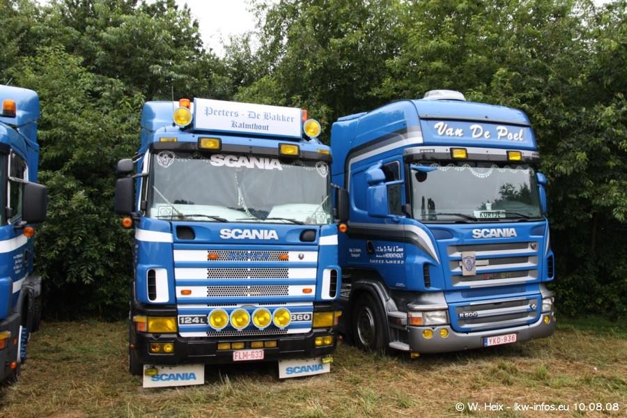 20080810-Truckshow-Bekkevoort-00391.jpg