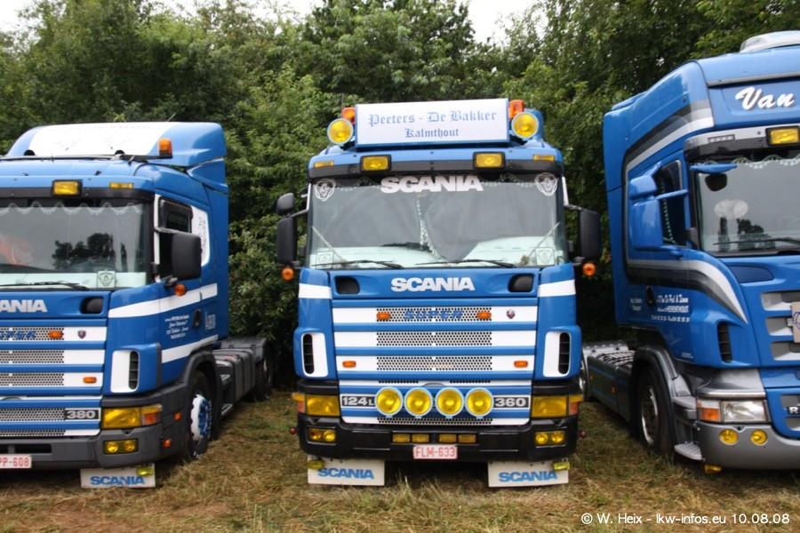20080810-Truckshow-Bekkevoort-00392.jpg