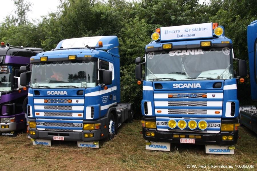 20080810-Truckshow-Bekkevoort-00393.jpg