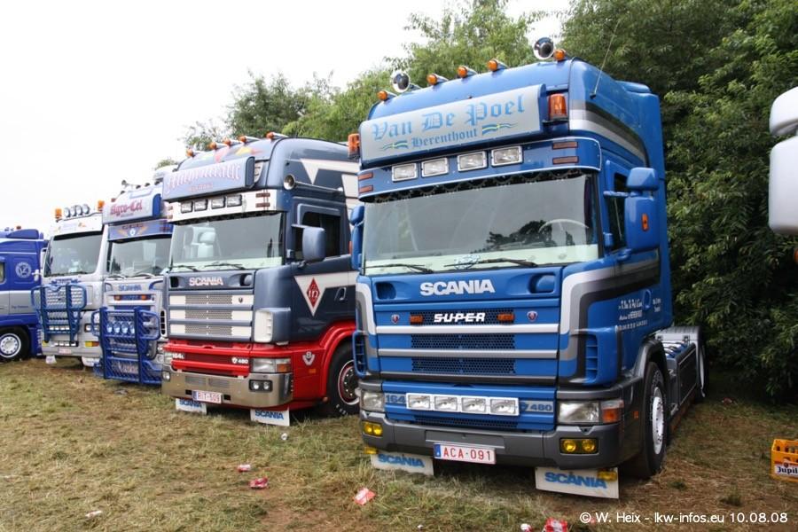20080810-Truckshow-Bekkevoort-00395.jpg