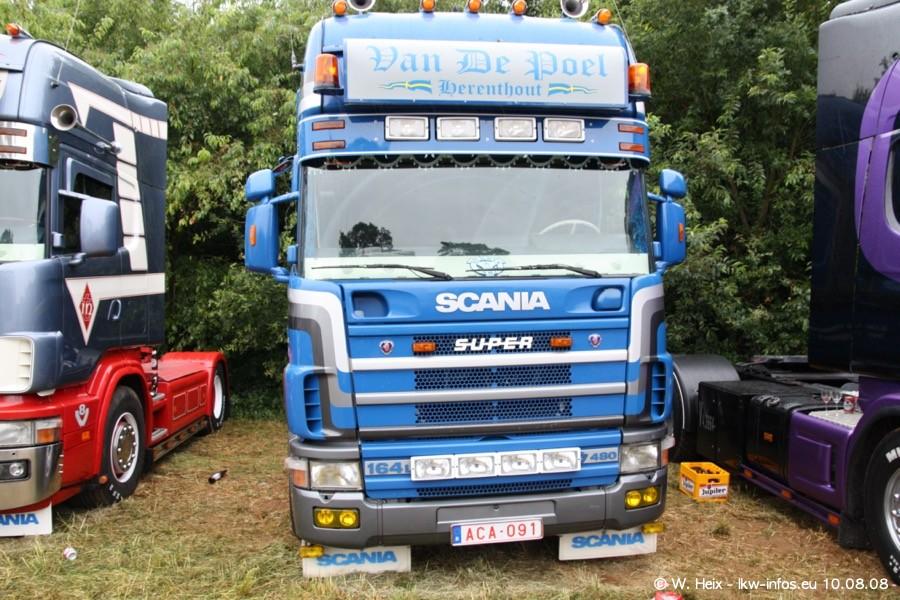20080810-Truckshow-Bekkevoort-00396.jpg