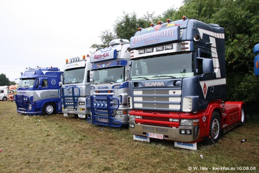 20080810-Truckshow-Bekkevoort-00397.jpg