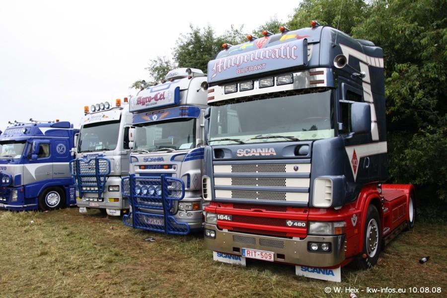 20080810-Truckshow-Bekkevoort-00398.jpg