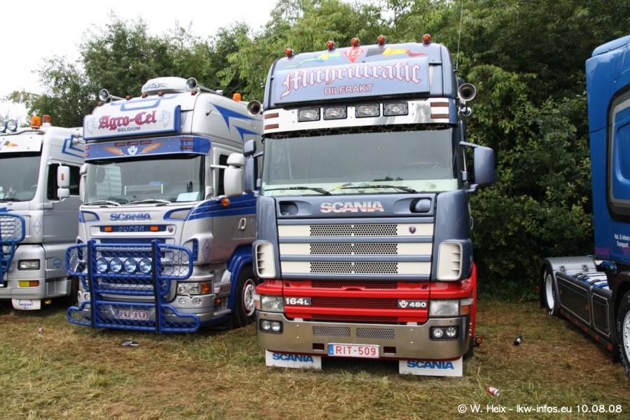 20080810-Truckshow-Bekkevoort-00399.jpg