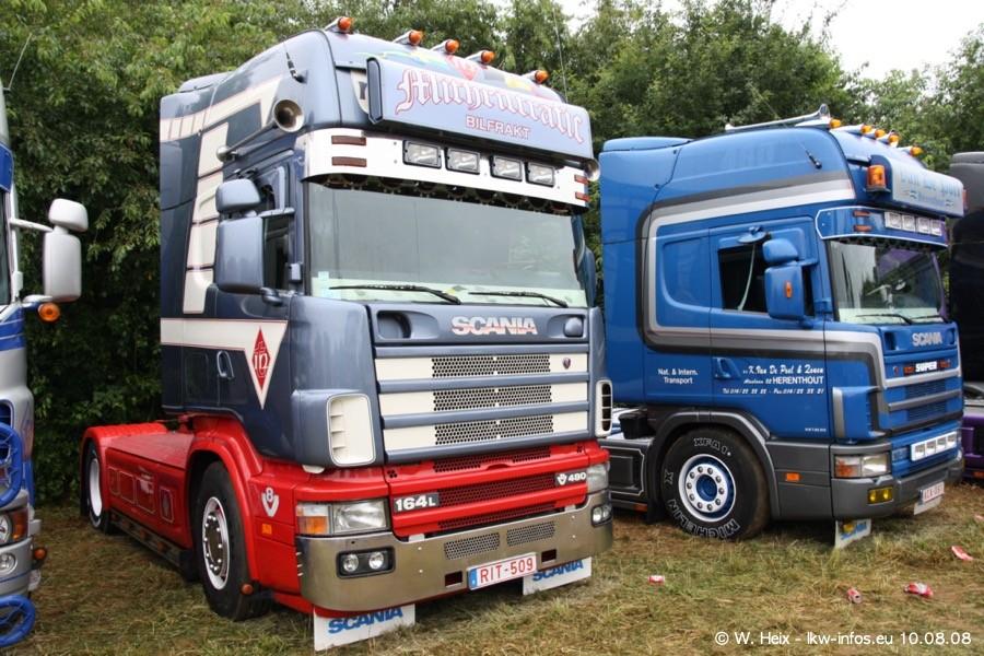 20080810-Truckshow-Bekkevoort-00400.jpg