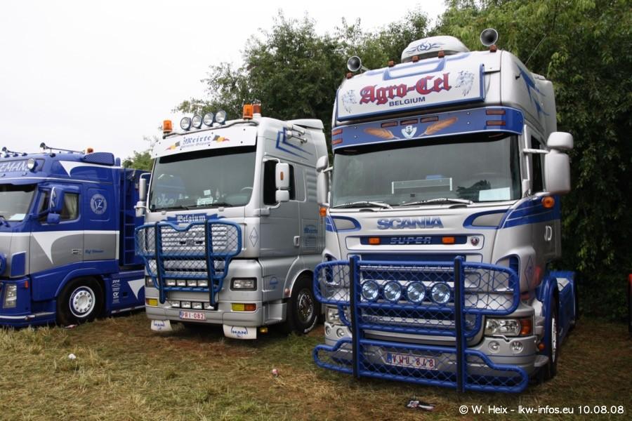 20080810-Truckshow-Bekkevoort-00401.jpg