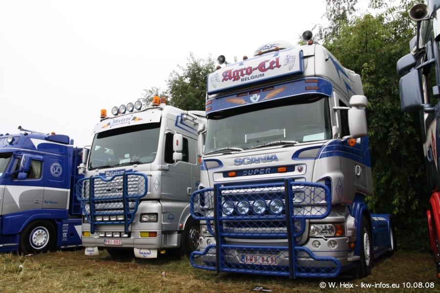 20080810-Truckshow-Bekkevoort-00402.jpg