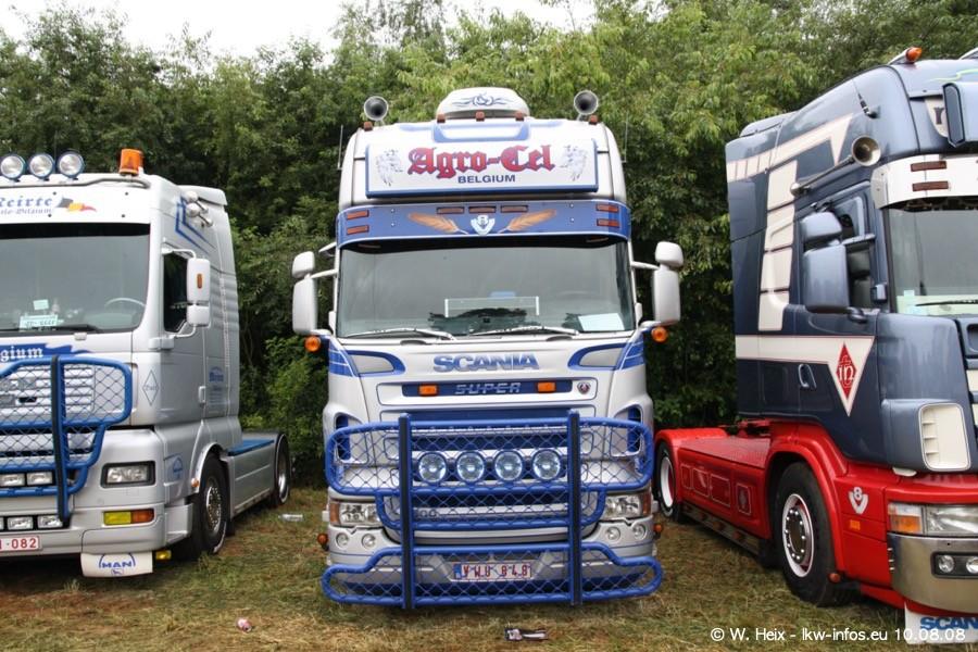 20080810-Truckshow-Bekkevoort-00403.jpg