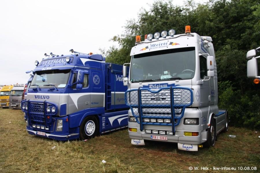 20080810-Truckshow-Bekkevoort-00404.jpg
