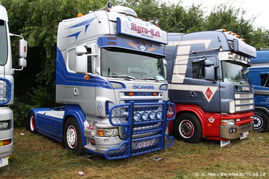 20080810-Truckshow-Bekkevoort-00405.jpg