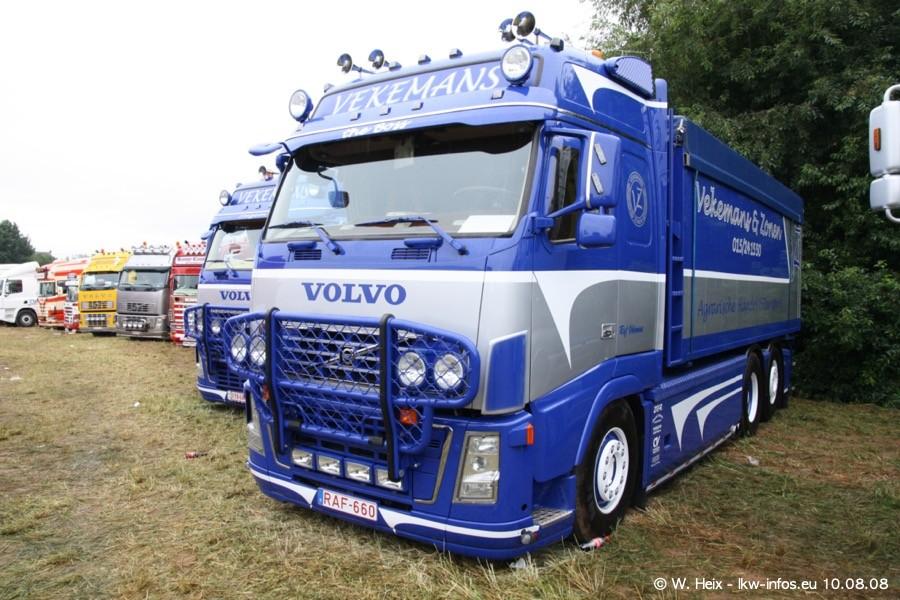 20080810-Truckshow-Bekkevoort-00406.jpg