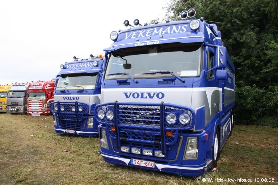 20080810-Truckshow-Bekkevoort-00407.jpg