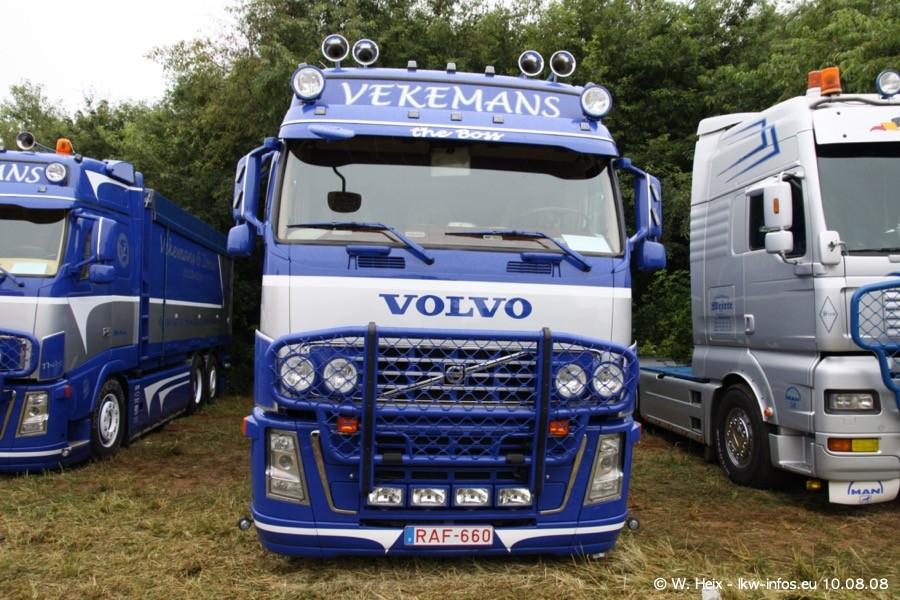 20080810-Truckshow-Bekkevoort-00408.jpg