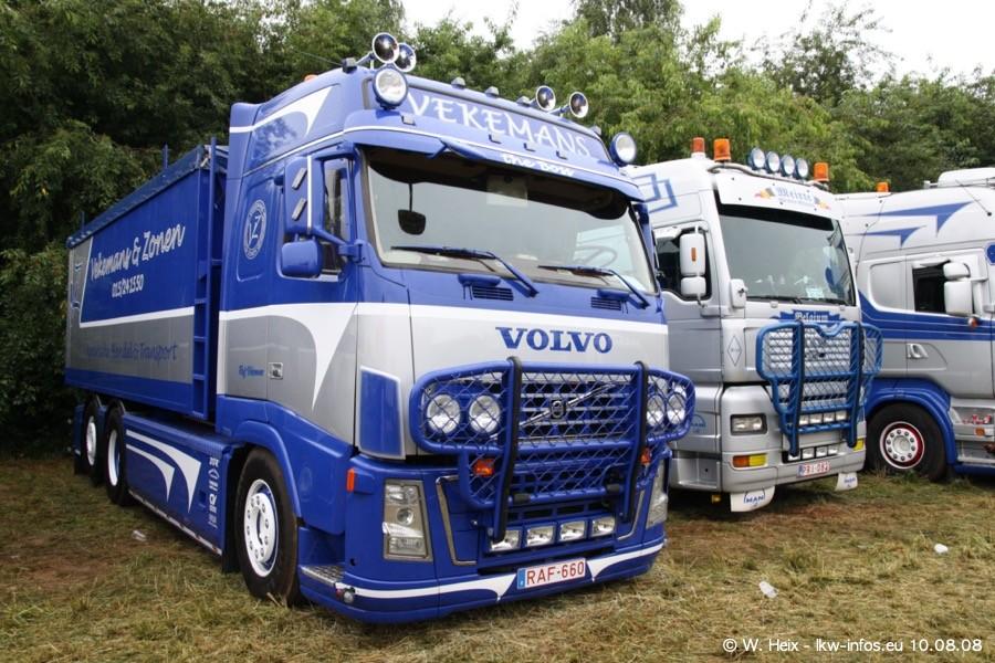 20080810-Truckshow-Bekkevoort-00409.jpg