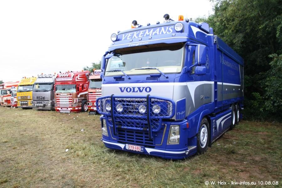 20080810-Truckshow-Bekkevoort-00410.jpg