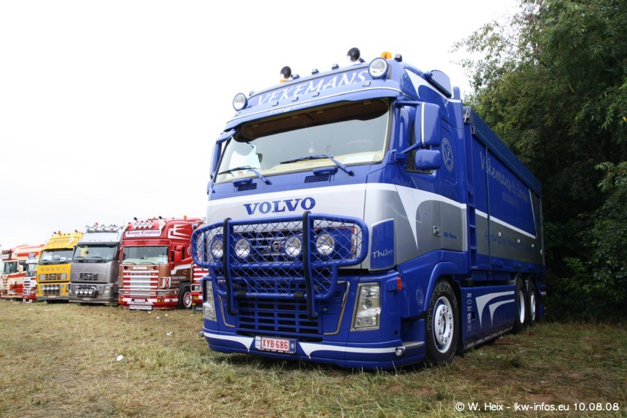 20080810-Truckshow-Bekkevoort-00411.jpg
